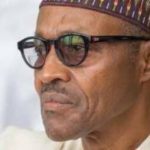 DON'T GIVE A KOBO FOR FOOD, FERTILIZER IMPORTS, PRESIDENT BUHARI DIRECTS CBN