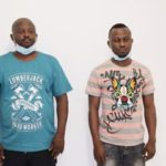 Coronavirus Scam: Two Nigerians Arrested for Allegedly Defrauding German Firm of Euros14.7m