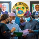 Lagos Life: There is no levy on Audio and Visual contents
