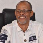 Lagos Health Commissioner, Akin Abayomi, Recovers from Coronavirus