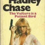 FOR JAMES HADLEY CHASE FANS ONLY