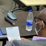Lekki Massacre: Lagos Panel of Inquiry today